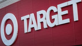 Target permanently raises starting hourly pay to $15