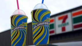 7-Eleven Day canceled due to COVID-19 pandemic, chain still giving out free July Slurpees