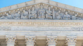 Supreme Court rules LGBT workers protected from job discrimination