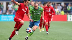 MLS to resume regular season following Florida tournament