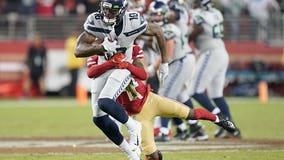 AP source: Suspended WR Josh Gordon applies for NFL reinstatement