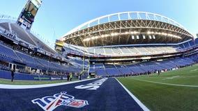 Seahawks give season ticket holders a choice for 2020