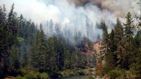 Wildfires cost Oregon Shakespeare Festival $2 million