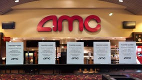 AMC Theaters reverses course on masks after backlash