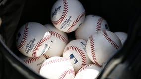 MLB plans 60-game schedule, shortest since 1878, as union balks