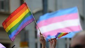 Seattle judge won't consider new transgender troop plan