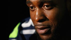 Kam Chancellor ends holdout, says 'I know I can play Sunday'