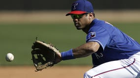 Russell Wilson: 'I don't think it would be awkward' to create rival MLB team in Portland