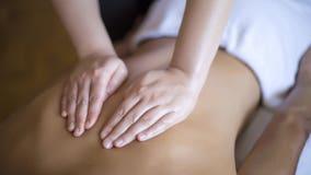2 Spokane massage parlors investigated for prostitution
