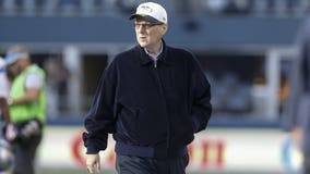 Paul Allen to donate $30M to permanent housing for homeless in Seattle