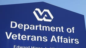 Feds: Seattle VA medical staffer stole, sold respirators