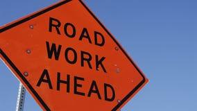 WSDOT seeking input on I-90/SR-18 interchange