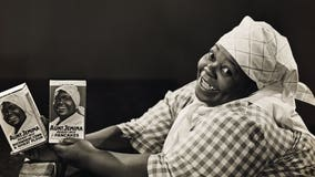 After 130 years, Aunt Jemima will vanish from packaging