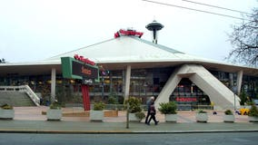 Seattle Arena Debate: Where the mayoral candidates stand on NBA/NHL and arena location