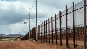 White House plan to help pay for border wall is a long shot