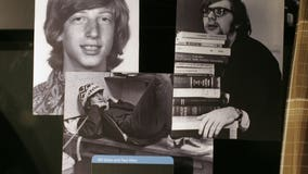 'Paul was cooler than I was': Bill Gates opens up on the loss of his oldest friend