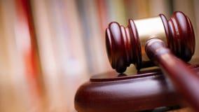 Man pleads guilty to slaying of woman in Spokane area