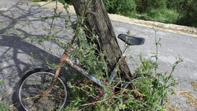New Boise law targeting abandoned bikes in public spaces