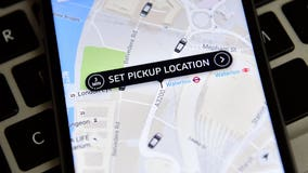 Uber changing the rules on dealing with sexual assault accusations