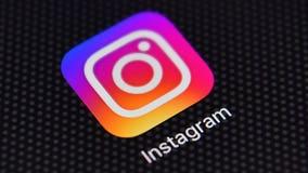 Instagram pausing Instagram Kids, eyes changes