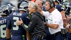 Seahawks believe they are primed to challenge for NFC West