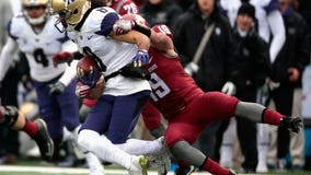 110th Apple Cup: Will UW spoil WSU's season?