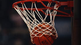 NBA owners approve 22-team season restart plan