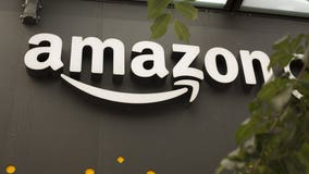 Amazon to end testing for COVID-19 at warehouses this month