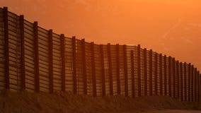 How crossing the US-Mexico border became a crime