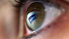 Washington state sues Google, Facebook over campaign ad data