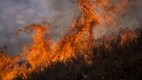 Idaho bills parent of juvenile $84,500 following wildfire