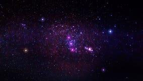 Orionid meteor shower peaks this weekend!
