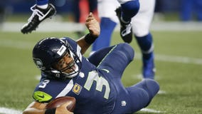 Here's why Russell Wilson is a strong candidate to be the NFL's MVP