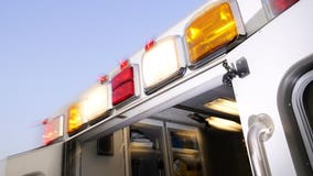 18-year-old drowns in Thurston County quarry pond