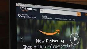 EU regulators fine Amazon $886 million