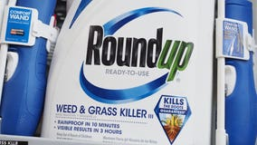 Monsanto to pay $95 million over PCB pollution in Washington state