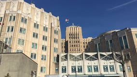 'People are running on fumes:' Washington faces nursing shortage among record-high COVID hospitalizations