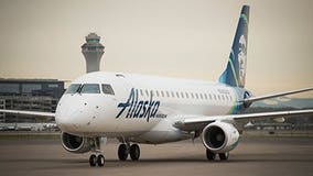 Alaska Airlines scales back miles partnership with American