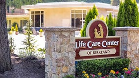 'The emotional toll was devastating': Life Care Center of Kirkland making strides 6 months after outbreak