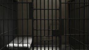 Gang member sentenced to 88 years in prison for 2017 killing