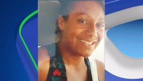Missing 31-year-old Puyallup woman found safe, police say