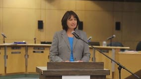 Superintendent Denise Juneau to leave Seattle Public Schools in June