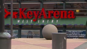 WATCH LIVE: Seattle mayor to make announcement on KeyArena's future
