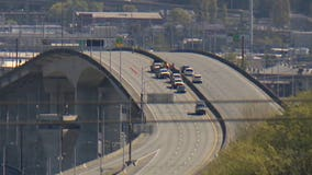 West Seattle bridge closure declared city emergency, Durkan requests state and federal help