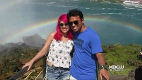 Indian couple who died in Yosemite liked life on the edge