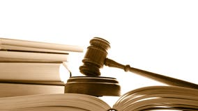 Jury begins deliberations in murder trial in Mount Vernon