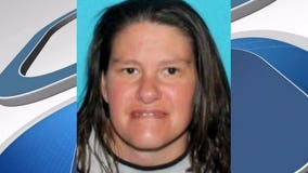 UPDATE: Missing King County woman found