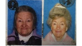 Search ended. Missing Kenmore woman found dead in her home