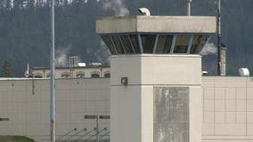 Frustration, fear as closures begin at Monroe prison