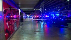 Victims in downtown Seattle shooting range in age from 9 to 55